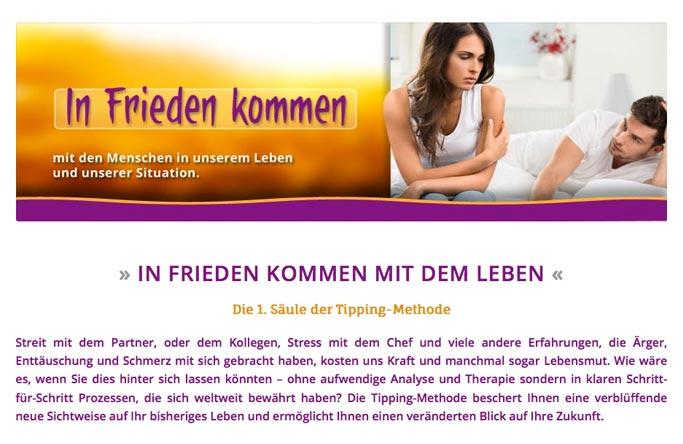 Wp-Agentur Aschaffenburg Webdesigner