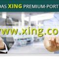 XING-Portfolio: Marketing optimieren & neue Kunden gewinnen! Lassen Sie Ihr professionelles XING Premium Portfolio erstellen.